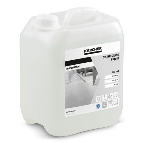 karcher-rm-735-srodek-dezynfekujacy-6-295-597-0