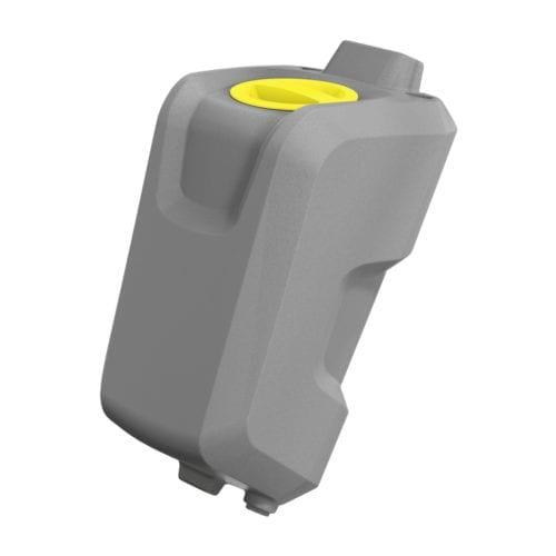 kompletny-zbiornik-do-szorowarki-karcher-9-753-058-0