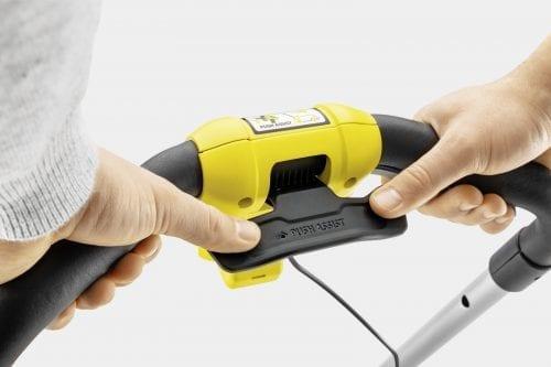 kosiarka-akumulatorowa-karcher-lmo-36-46-battery-set-1-444-470-1