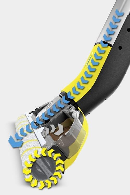 mop-elektryczny-karcher-fc-3-bezprzewodowy-1-055-300-0a