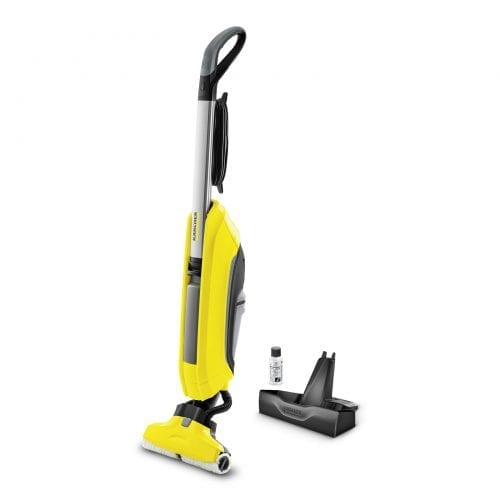 mop-elektryczny-karcher-fc-5-1-055-400-0