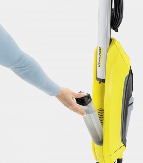 mop-elektryczny-karcher-fc-5-1-055-400-0-d