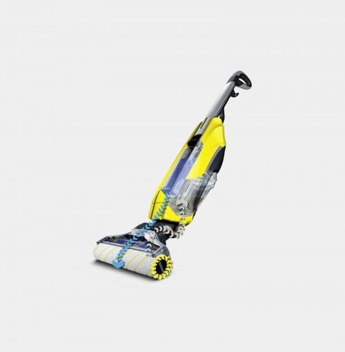 mop-elektryczny-karcher-fc-5-1-055-400-0-e