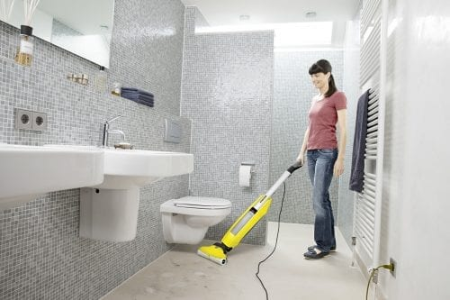 mop-elektryczny-karcher-fc-5-1-055-400-0-g