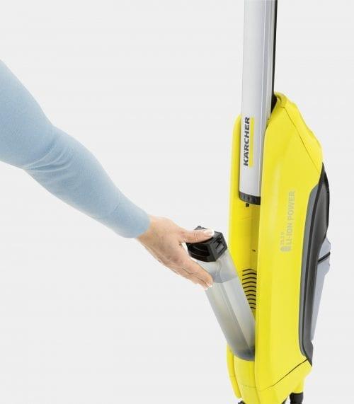 mop-elektryczny-karcher-fc-5-bezprzewodowy-1-055-601-0-b