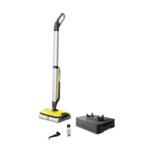 mop-elektryczny-karcher-fc-7-bezprzewodowy-1-055-730-0