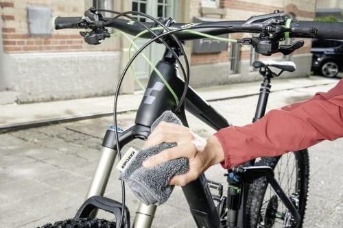 myjka-bateryjna-myjka-terenowa-oc-3-zestaw-bike-1-680-017-0-b