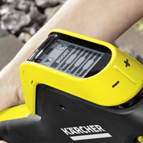 myjka-cisniniowa-karcher-k-5-premium-smart-control-home-1-324-673-0-bost