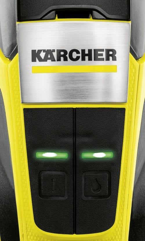 myjka-do-okien-karcher-kv-4-1-633-920-0-a