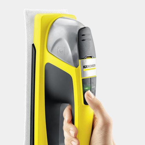 myjka-do-okien-karcher-kv-4-1-633-920-0-wibracja