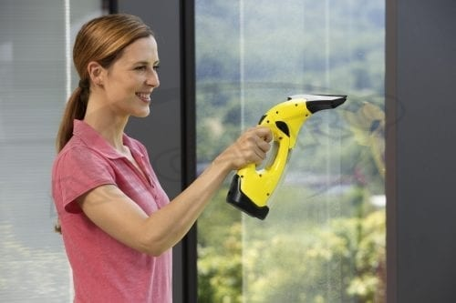 myjka-do-okien-karcher-wv-2-premium-4