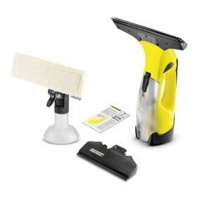 myjka-do-okien-karcher-wv-5-premium