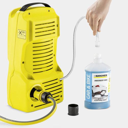 myjka-wysokocisnieniowa-karcher-k-2-home-dozowanie-srodka