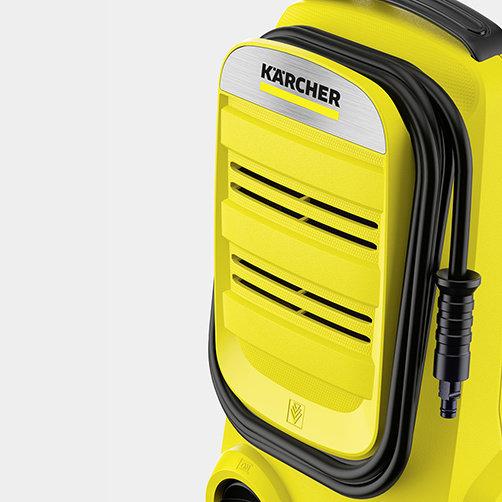 myjka-wysokocisnieniowa-karcher-k-2-home-przechopwywanie-weza