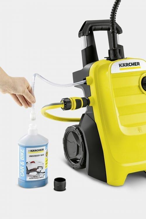 myjka-wysokocisnieniowa-karcher-k-4-compact-1-637-500-0-a