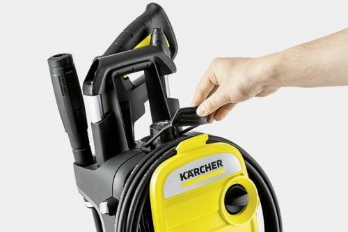 myjka-wysokocisnieniowa-karcher-k-5-compact-1-637-750-0-a