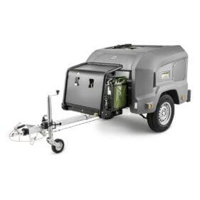 myjka-zimnowodna-trailer-zabudowana-na-przyczepie-hd-9-23-de-tr1-1-524-954.202-1