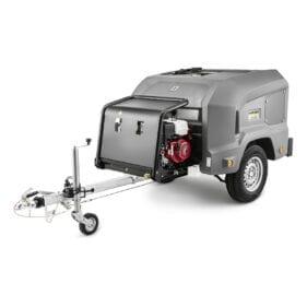 myjka-zimnowodna-trailer-zabudowana-na-przyczepie-hd-9-23-ge-tr1-1-524-954.201-1
