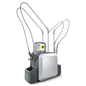 myjnia-samoobslugowa-karcher-SB-MC-2-1.319-000.2