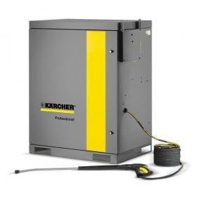 myjnia-samoobslugowa-samochodowa-karcher-hds-c-8-15-e-inox