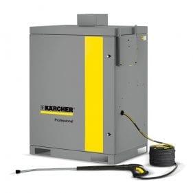 myjnia-samoobslugowa-samochodowa-karcher-hds-c-9-15-inox