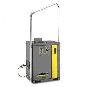 myjnia-samoobslugowa-samochodowa-karcher-sb-wash-5-10-fp