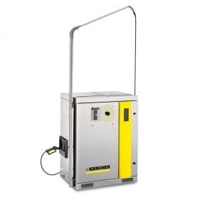 myjnia-samoobslugowa-samochodowa-karcher-sb-wash-5-10-fp-ws