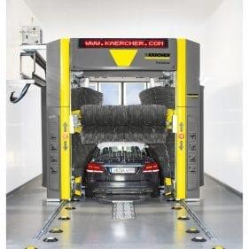 myjnie-samochodowe-myjnie-automatyczne-cb-23-5-15340430