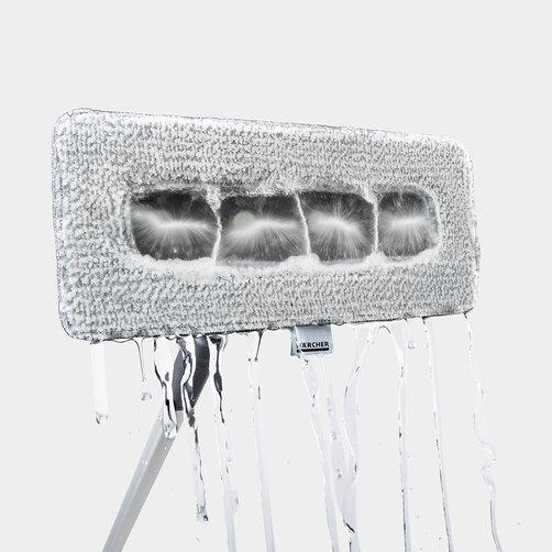 nakladka-do-czyszczenia-elewacji-i-szkla-2-644-191-0