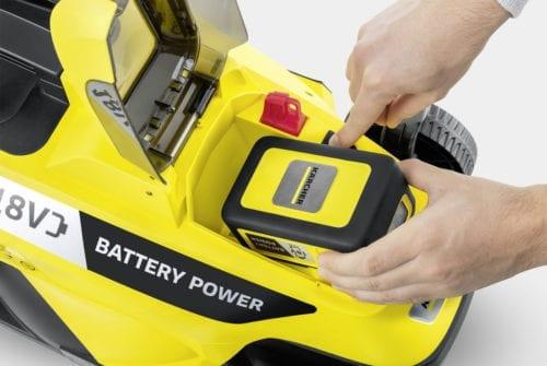 narzedzia-ogrodowe-kosiarka-akumulatorowa-lmo-18-33-battery-1-444-400-0a
