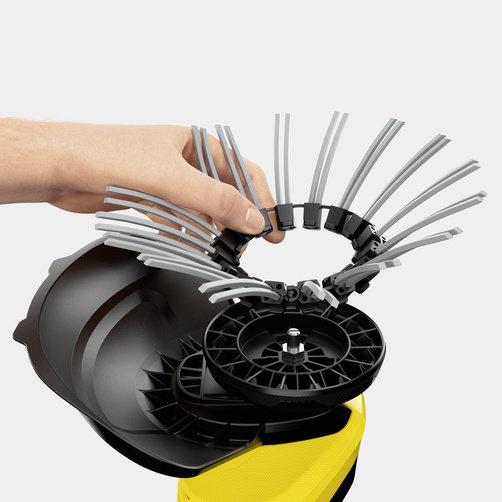 narzedzia-ogrodowe-wycinak-do-chwastow-wre-18-55-battery-szczotka-wymiana
