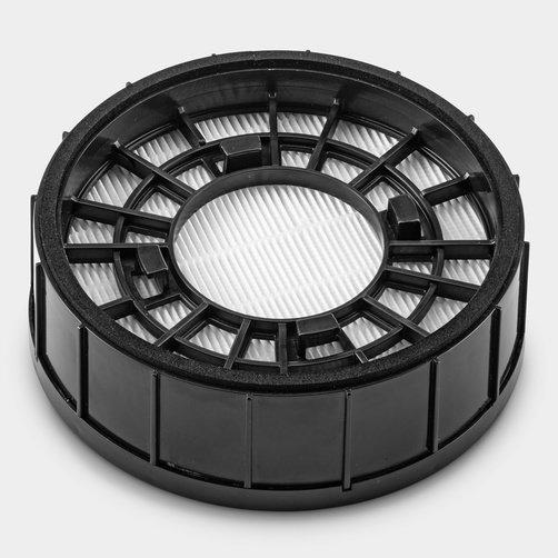 odkurzacz-na-sucho-karcher-t-11-1-classic-filtr-hepa