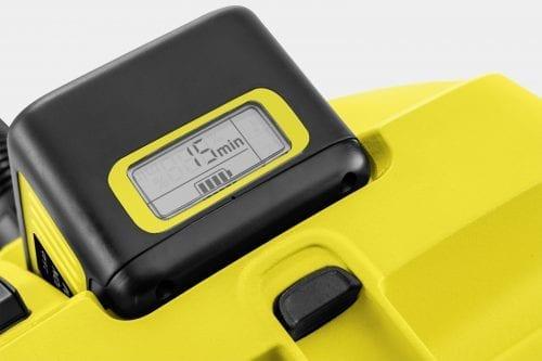 odkurzacz-na-sucho-mokro-karcher-wd-3-bateryjny-premium-set-1-629-951-0-b