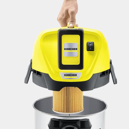 odkurzacz-na-sucho-mokro-karcher-wd-3-bateryjny-premium-set-1-629-951-0-filtr