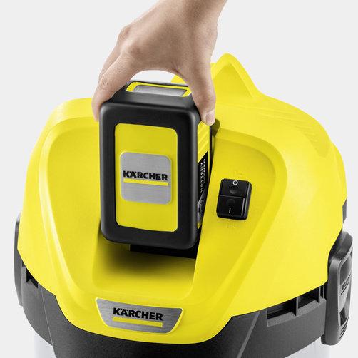 odkurzacz-na-sucho-mokro-karcher-wd-3-bateryjny-premium-set-1-629-951-0-wymienna-bateria