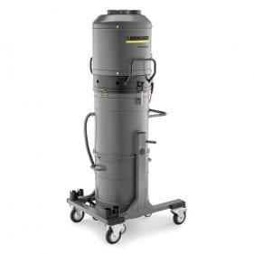 odkurzacz-przemyslowy-cyklonowy-karcher-ivr-100-40-pf