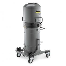 odkurzacz-przemyslowy-cyklonowy-karcher-ivr-40-15-pf