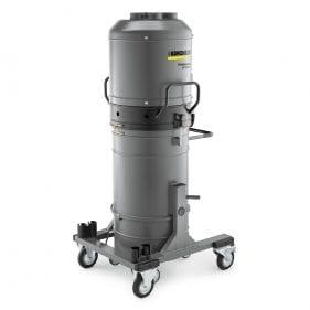 odkurzacz-przemyslowy-cyklonowy-karcher-ivr-40-30-pf
