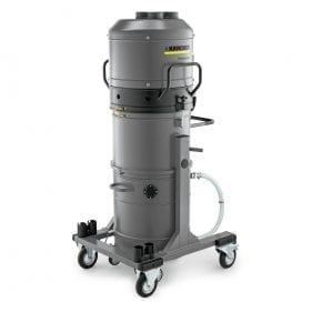 odkurzacz-przemyslowy-do-plynow-karcher-ivr-l-100-30