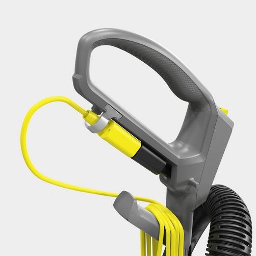 odkurzacz-szczotkowy-karcher-cv-system-wymiany-kabla