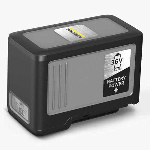 odkurzacz-na-sucho-mokro-karcher-wd-3-bateryjny-premium-set-1-629-951-0-funkcja-wydmuchu
