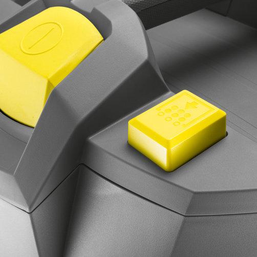 odkurzacz-uniwersalny-bateryjny-karcher-klasa-ap-nt-22-1-ap-bp-pack-l-akumulator