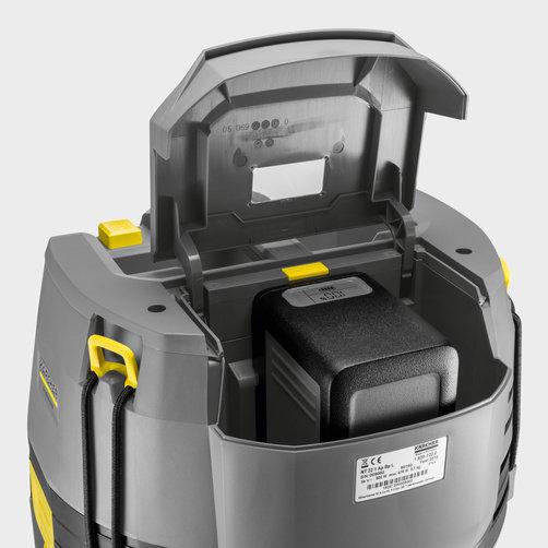 odkurzacz-uniwersalny-bateryjny-karcher-klasa-ap-nt-22-1-ap-bp-pack-l-pokrywa
