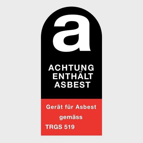 odkurzacze-do-pylow-niebezpiecznych-nt-50-1-tact-te-h-azbest