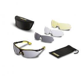 okulary-zestaw