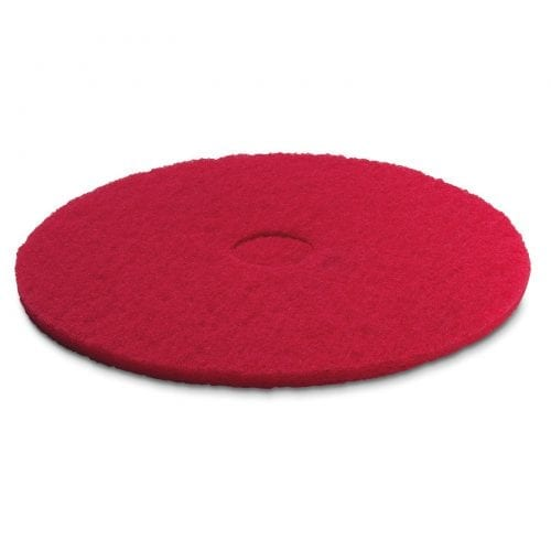 pad-czyszczacy-srednio-miekki-czerwony-330-mm-6-369-905-0