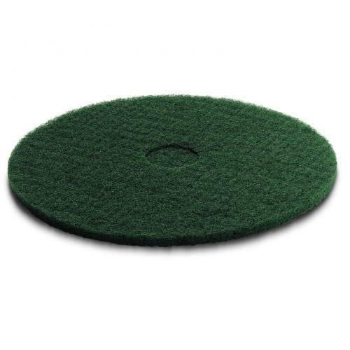 pad-czyszczacy-srednio-twardy-zielony-330-mm-6-369-906-0