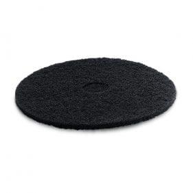 pad-czyszczacy-twardy-czarny-330-mm-6-369-907-0