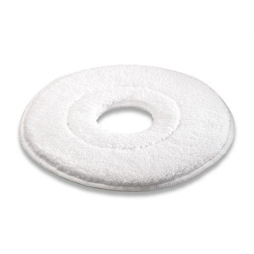 pad-czyszczacy-z-mikrofibry-mikrofibra-bialy-330-mm-6-369-908-0