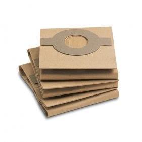 papierowe-torebki-filtracyjne-6-904-128-0